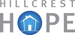 Hill Crest Hope