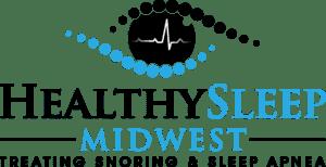 Healthy Sleep Midwest